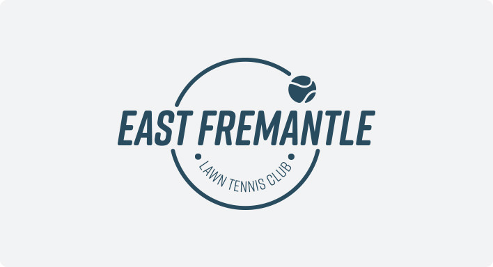 east-fremantle-stamp-with-greybg
