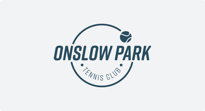 onslowpark-stamp-with-greybg
