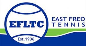East Fremantle Lawn Tennis Club