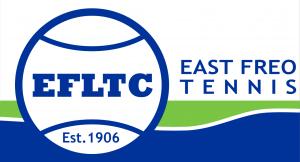 efltc_new_logo_final